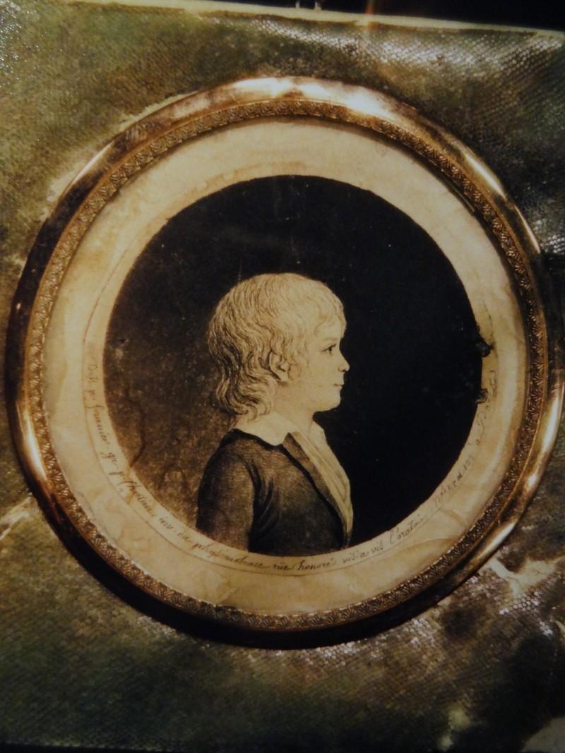 Le physique des enfants de Louis XVI et Marie-Antoinette Dsc09714
