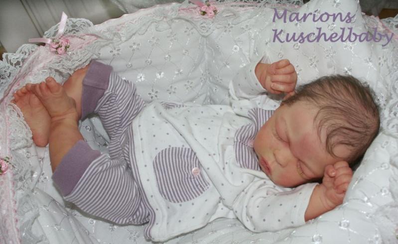 ** Mariechen **  Liegtk10
