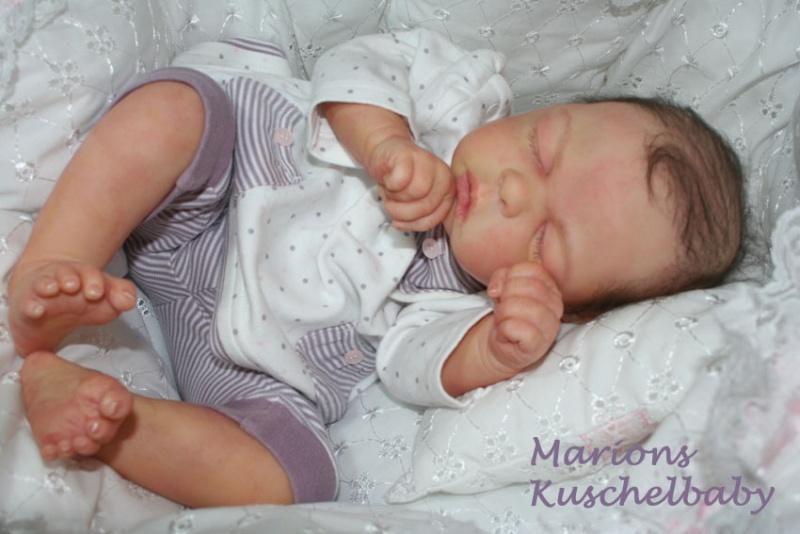 ** Mariechen **  So_lie11