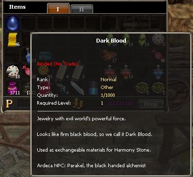 Dark Blood ? Darkbl10