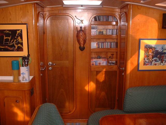 transformations cabines AV OC 430 Dscf0010