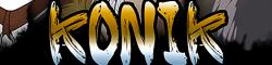 Fiche et Logos du forum 2506011