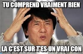 Savonnerie de la Drôme Index12