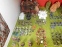 Vente Armées 40K Dscn0113