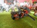 Vente Armées 40K Dscn0125