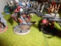 Vente Armées 40K Dscn0126
