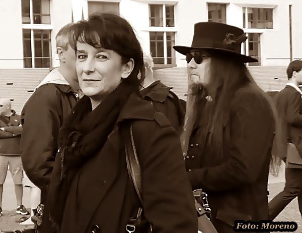 Archiv  Berliner Gothic-Treffen/Fotos, Presseberichte & Beiträge Sam_5016