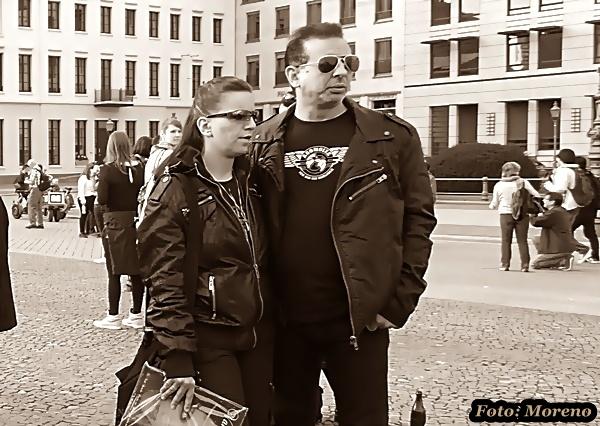Archiv  Berliner Gothic-Treffen/Fotos, Presseberichte & Beiträge Sam_5017