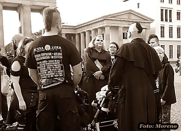 Archiv  Berliner Gothic-Treffen/Fotos, Presseberichte & Beiträge Sam_5018