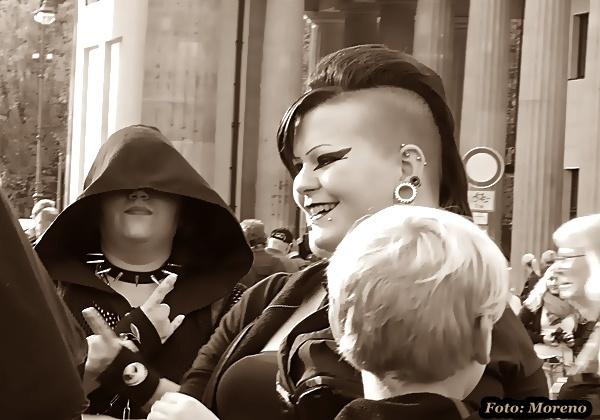 Archiv  Berliner Gothic-Treffen/Fotos, Presseberichte & Beiträge Sam_5026