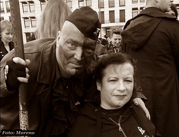 Archiv  Berliner Gothic-Treffen/Fotos, Presseberichte & Beiträge Sam_5029