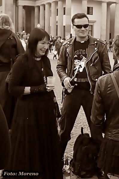 Archiv  Berliner Gothic-Treffen/Fotos, Presseberichte & Beiträge Sam_5031
