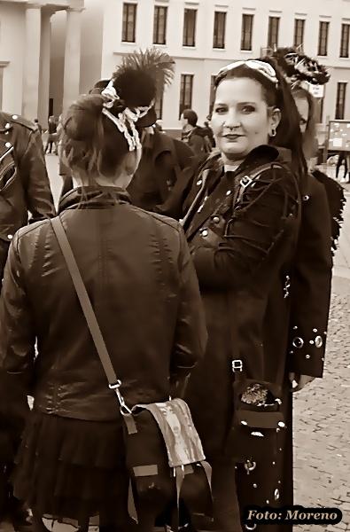 Archiv  Berliner Gothic-Treffen/Fotos, Presseberichte & Beiträge Sam_5032