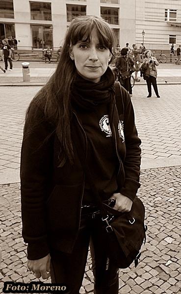 Archiv  Berliner Gothic-Treffen/Fotos, Presseberichte & Beiträge Sam_5033