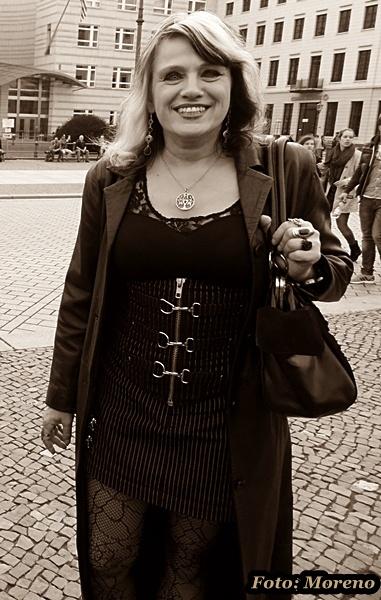 Archiv  Berliner Gothic-Treffen/Fotos, Presseberichte & Beiträge Sam_5034
