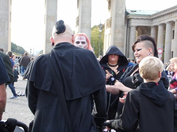 Archiv  Berliner Gothic-Treffen/Fotos, Presseberichte & Beiträge Sam_5037