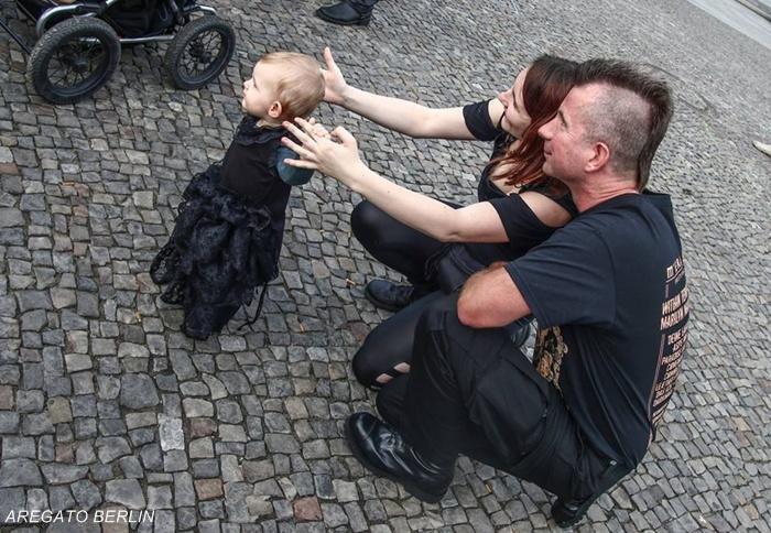 Archiv  Berliner Gothic-Treffen/Fotos, Presseberichte & Beiträge Ss10