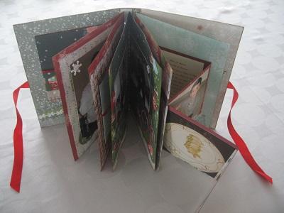 Mini-Album Noël Img_0018