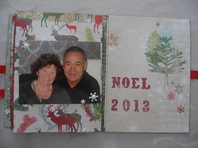 Mini-Album Noël Img_0111