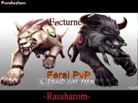 Demande de Recrutement --> Føcturne (Druid Pvp/Pve) Druid_10