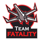Team Fatality - Welle 4 672-312