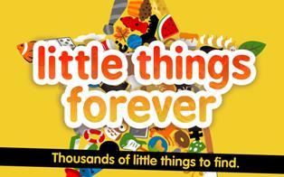 [VNS][MF] Little Things Forever Llttle10