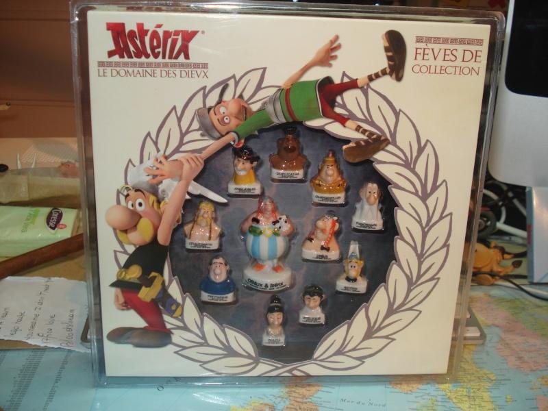 asterix échiquier Dsc09103
