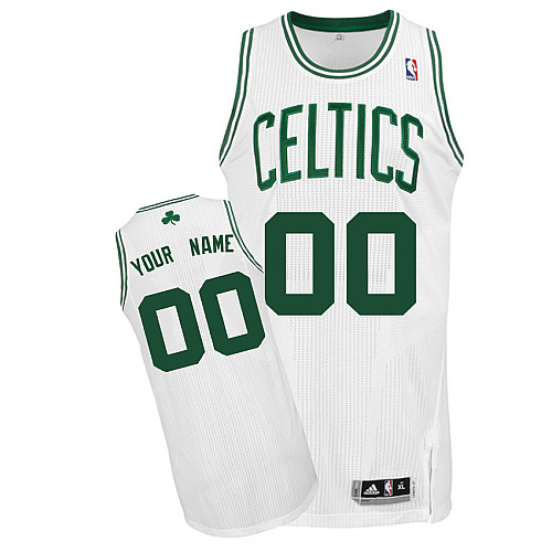 Custom Jersey - MLB, NBA, NCAA, NFL, NHL Nba-cu10