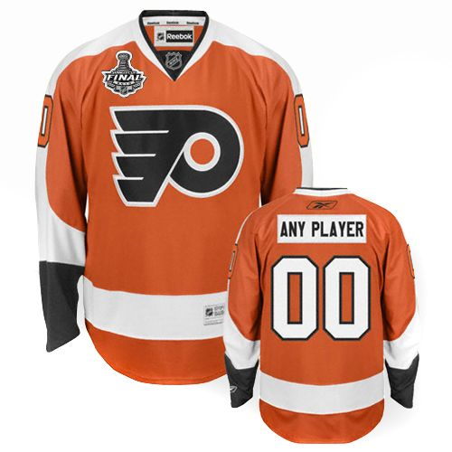 Custom Jersey - MLB, NBA, NCAA, NFL, NHL Nhl_cu11