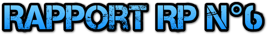 [R.F] Rapport Restaurant RP. Textrp10