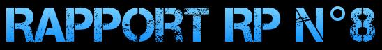 [R.F] Rapport Restaurant RP. Textrp12