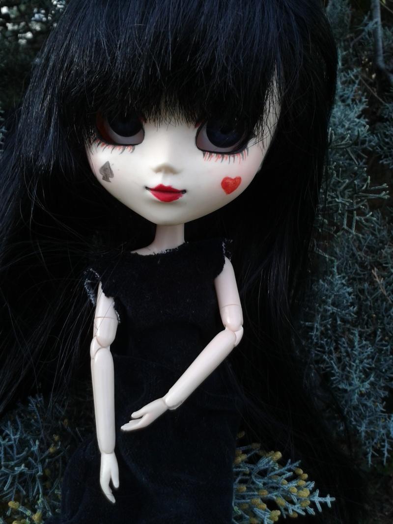 Ma première pullip ♥ 2014-012