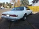 1978 Caprice Landau w/ skyroof 20131123