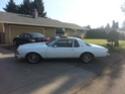 1978 Caprice Landau w/ skyroof 20131125