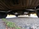 1978 Caprice Landau w/ skyroof 20131126