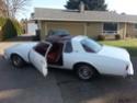 1978 Caprice Landau w/ skyroof 20131128