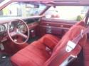 1978 Caprice Landau w/ skyroof 20131130