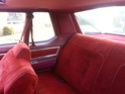 1978 Caprice Landau w/ skyroof 20131131