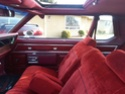 1978 Caprice Landau w/ skyroof 20131133