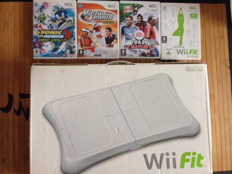 {ECH} Zelda 2 Nes Castlevania Nes Metroid GB.... Jeux_w11
