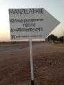 Du Nouveau à Manzil la tortue Img_4210