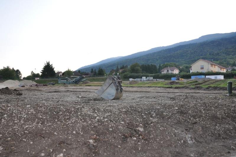 Les fondations 2011-017