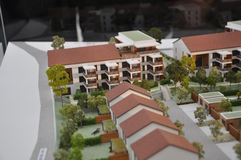 La maquette 2011-019