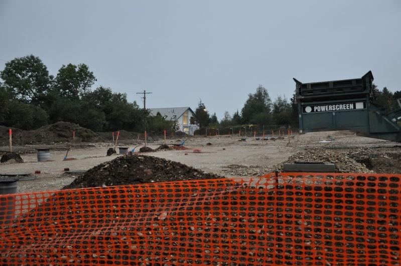 Les fondations 2011-111