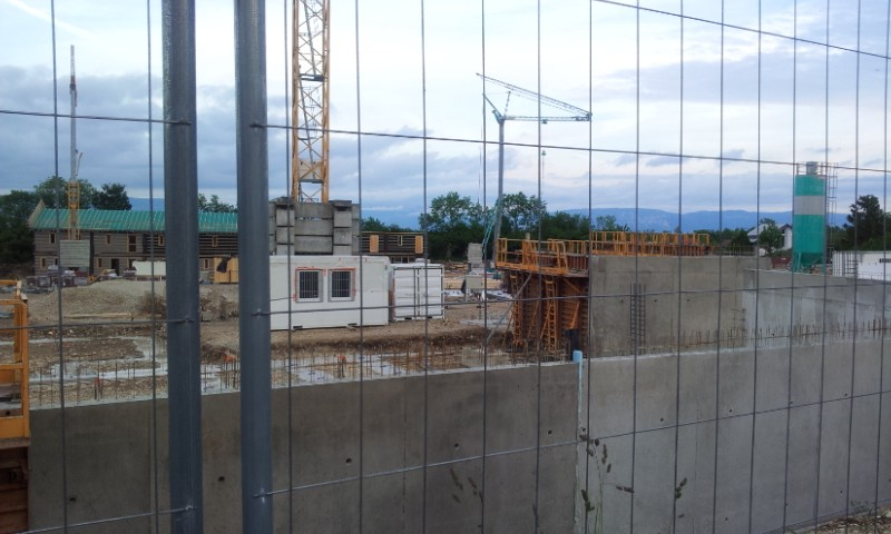 Les fondations 2012-017