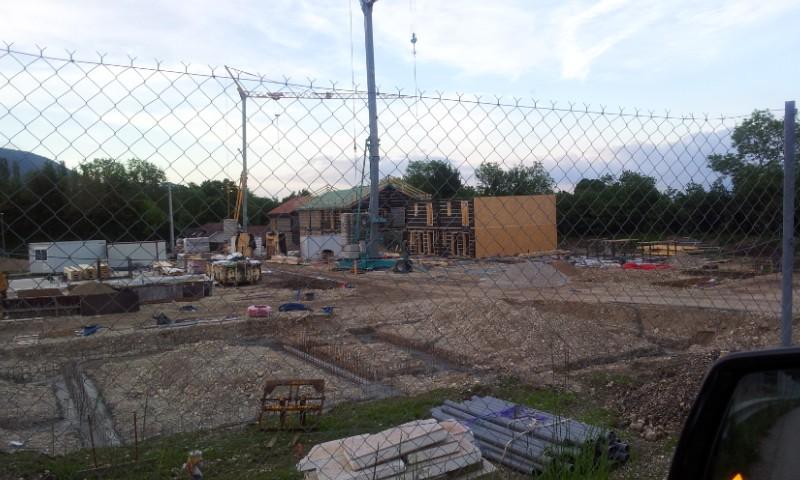 Les fondations 2012-021