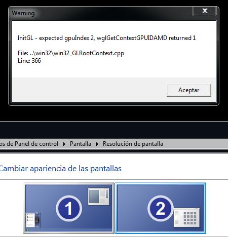 New server build and gpu errors Same_e10