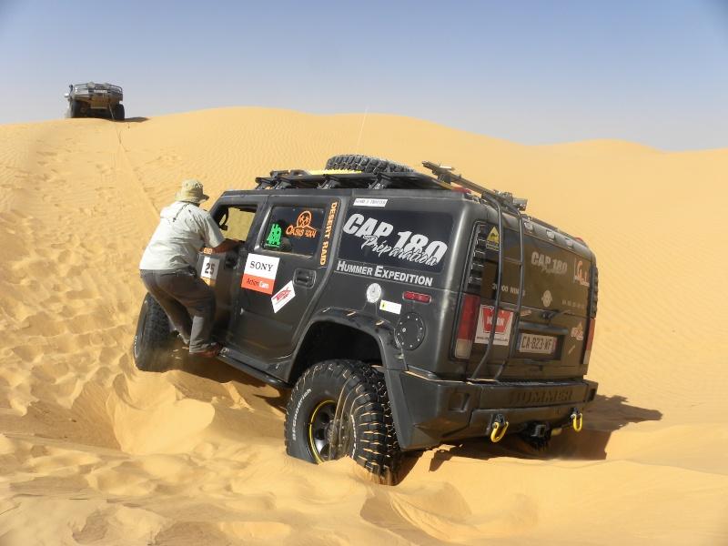 Nouvel Hummer H2 Tunisi11