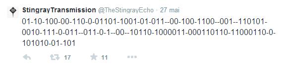 [Missions -05] Les tweets de stingray Tweet_14