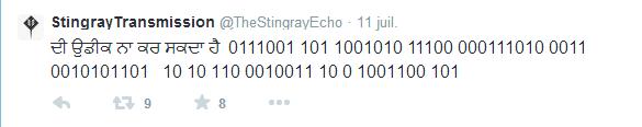 [Missions -05] Les tweets de stingray Tweet_15